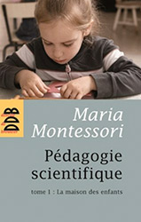 pedagogie-scientifique